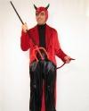 Costume Lucifero