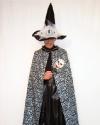 Costume Maligno