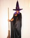 Costume Mortilla