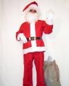 Costume Babbo Natale 2