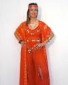 Costume Rania 2