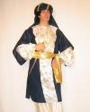 Costume Ali baba