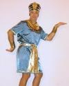 Costume Faraone Ramses
