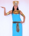 Costume Nefertari
