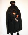 Costume Principe Omar