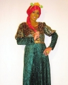 Costume Fiona 2