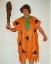 Costume Fred Flintstone