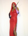 Costume Jessica Rabbit