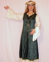 Costume Lady Marian