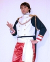 Costume Principe Cenerentola