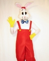 Costume Roger Rabbit