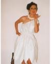 Costume Wilma