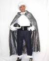 Costume Valmont