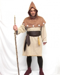 Costume Vassallo