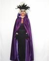 Costume Venezia 19