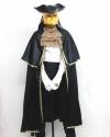 Costume Venezia 2