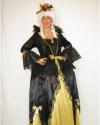 Costume Nobile veneziana