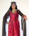 Costume Ginevra