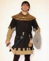 Costume Lancillotto