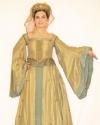Costume Anna Bolena