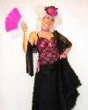Costume Madame Cochette