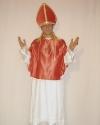 Costume Papa Rinascimentale