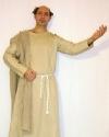 Costume Virgilio