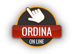 ordina-online